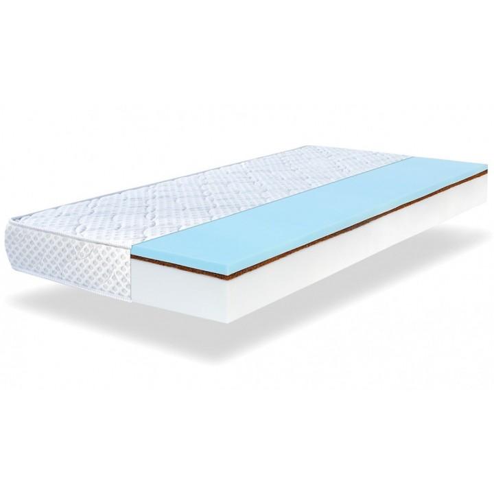 Матрас Fresh Blue High Foam