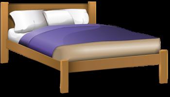 Мебель и дизайн