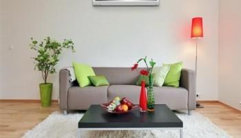 Что нужно знать мебели для гостиной?