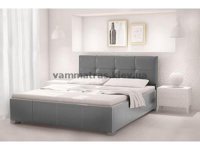 Что надо учесть при выборе двуспальной кровати?