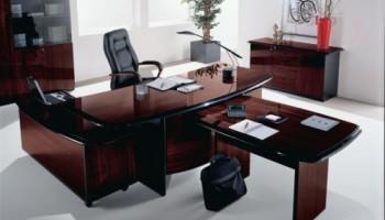 Покупка офисного кресла: некоторые советы