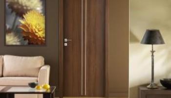 Межкомнатные двери и основные причины их поломок