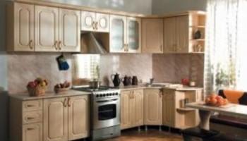 Какой должна быть кухня мечты