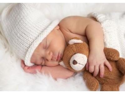 Как правильно выбрать качественный матрас для малыша?