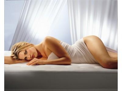 Матрасы ортопедические – залог здорового сна