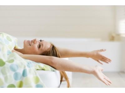 Диваны и матрасы: обустраиваем комфортное спальное место