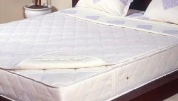 Качественный домашний текстиль Ecotton - залог уюта и комфорта!