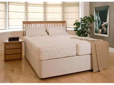 Как правильно выбрать качественное постельное белье?