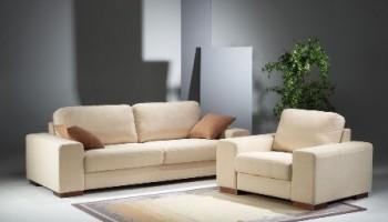 Выбор дивана для дома