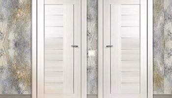 Выбираем межкомнатные двери от производителей