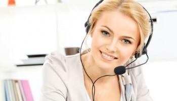 Свежие вакансии от прямых работодателей
