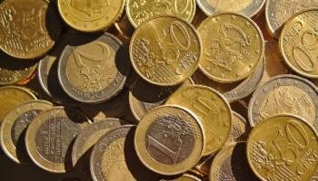 Преимущества интернет-серверов, специализирующихся на скупке монет