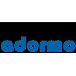 Adormo (Адормо)