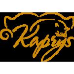 Мягкие кровати Kaprys (Каприз)