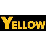 Matroluxe Yellow