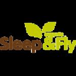 Серия Sleep&Fly Organic