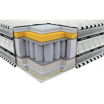 Империал 3D мемори Neolux Нестандарт за м²