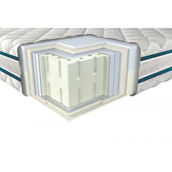 Матрас LATEX 3D (Латекс) Neoflex