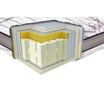 MULTY 3D (Мульти) Neoflex