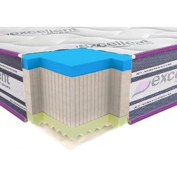 VISCOGEL 3D (Вискогель) Neoflex 90x200