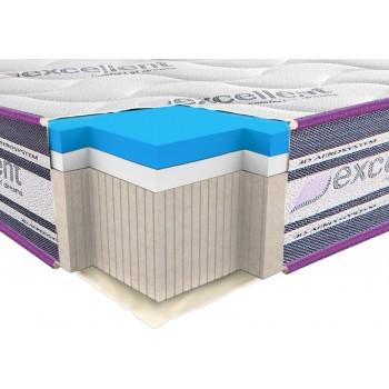 VISCOGEL Soft (ВискоГель Софт) Neoflex Нестандарт за м²