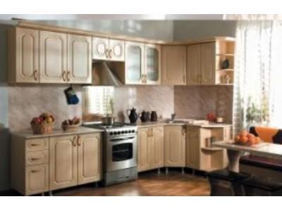 Почему модульные системы для кухни очень популярны среди покупателей?