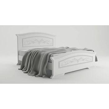 Кровать Инесса Неман