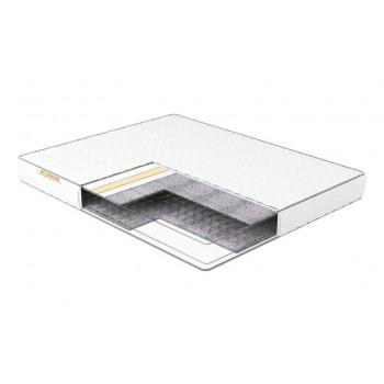 Матрас Еко-Lite 3 Musson 120x190