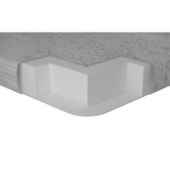 Матрас Эйр Стандарт 3+1 Matro-Roll-Topper 180x200