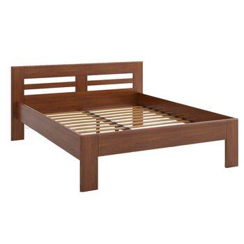 Кровать Нолина Дуб Camelia 160x190