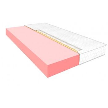Матрас Emerald Dream High Foam 70x180