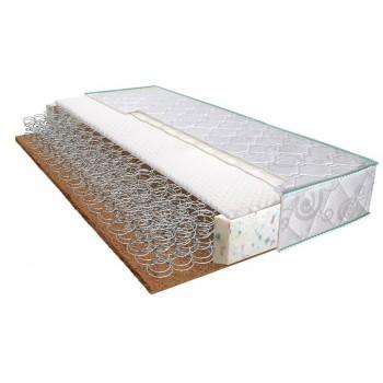 Faino Svit Трикотаж High Foam 70x150