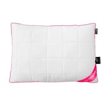 Подушка с тинсулейтом (стеганая) Sonex