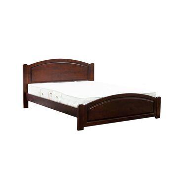Кровать-тахта Ассоль-2 Елисеевская мебель 200x200