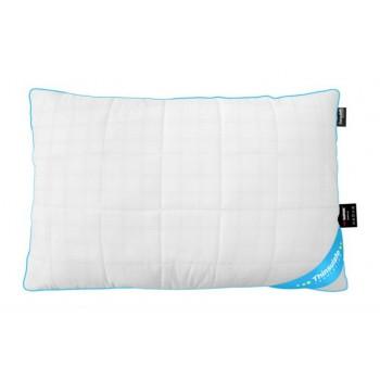 Подушка з тинсулейтом Antistress Sonex