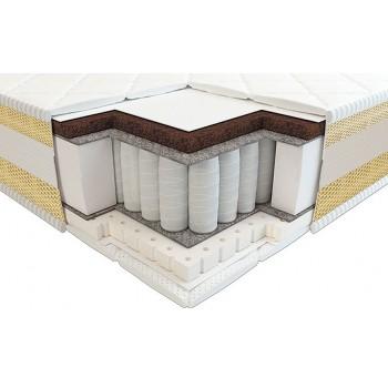 Тиана 3D латекс-кокос Neolux 60x120