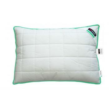 Подушка с тенцелем Sonex