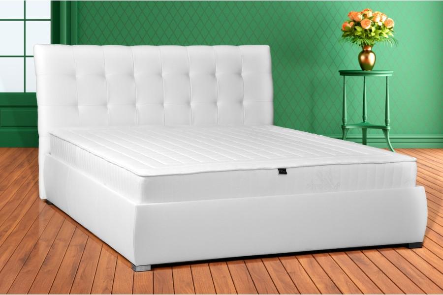 кровати 160х200 двуспальные