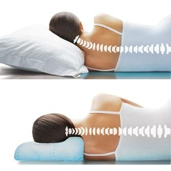 выбрать матрас при остеоартрите
