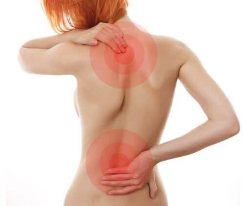 выбрать матрас при болезнях спины и позвоночника